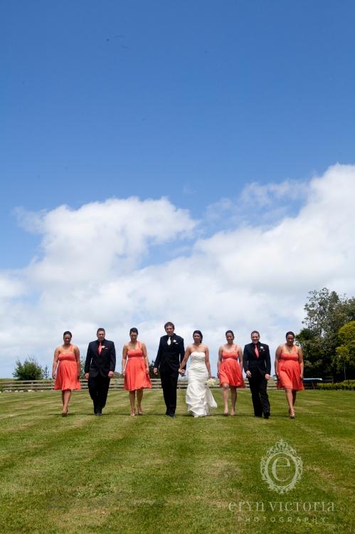 Sade+Blair-Taranaki Wedding Photographer-10