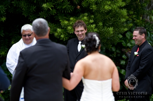 Sade+Blair-Taranaki Wedding Photographer-11