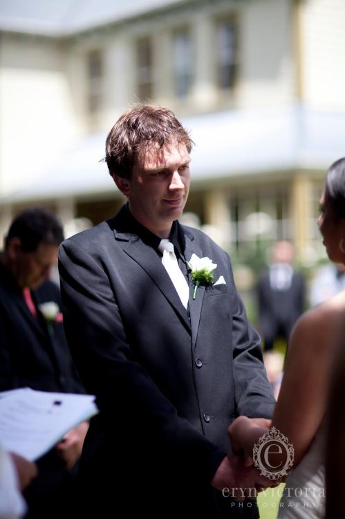 Sade+Blair-Taranaki Wedding Photographer-12