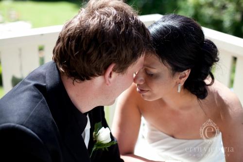 Sade+Blair-Taranaki Wedding Photographer-15