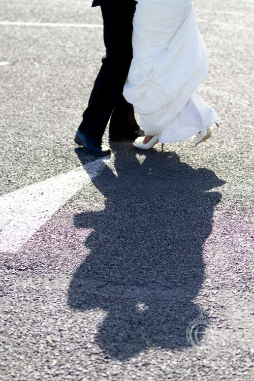 Sade+Blair-Taranaki Wedding Photographer-16