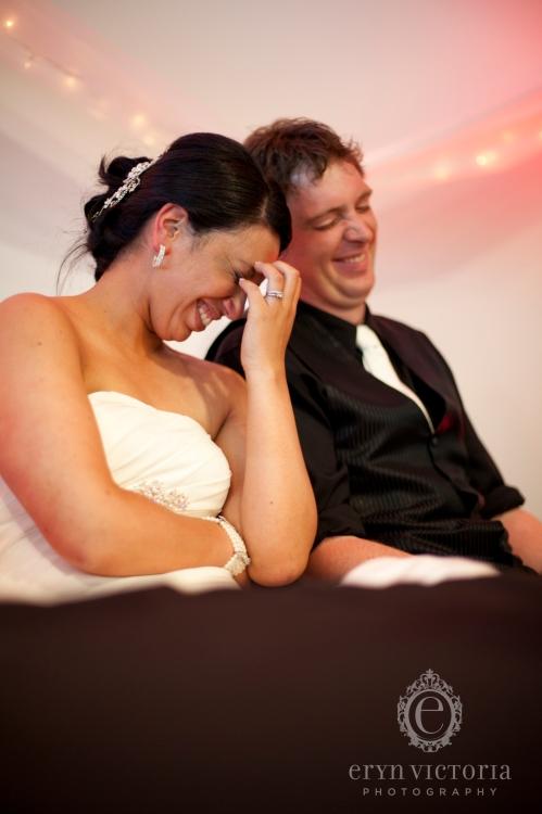 Sade+Blair-Taranaki Wedding Photographer-17