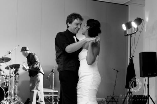 Sade+Blair-Taranaki Wedding Photographer-18
