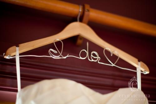 Sade+Blair-Taranaki Wedding Photographer-1