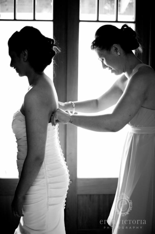 Sade+Blair-Taranaki Wedding Photographer-2