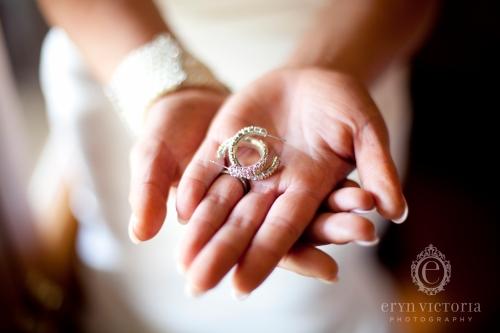 Sade+Blair-Taranaki Wedding Photographer-3