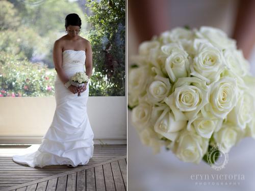 Sade+Blair-Taranaki Wedding Photographer-5