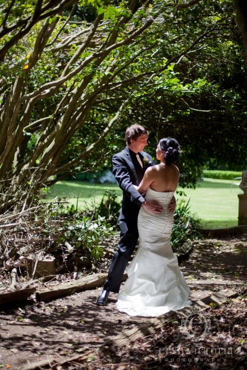 Sade+Blair-Taranaki Wedding Photographer-7