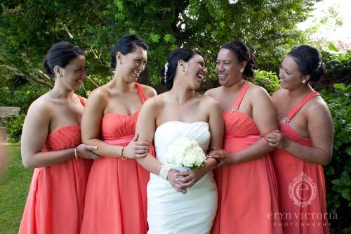 Sade+Blair-Taranaki Wedding Photographer-9